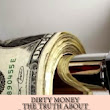 Dirty Money The Truth About Bostons Organized Crime World
