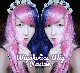http://naokawaii.blogspot.com.es/2015/11/wigaholics-two-tone-of-twilight-sparkle.html