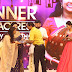 Winners of 10th Asianet Television Awards 2017: Full List | Show on 19th May 2017