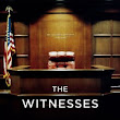 "YBC Book Review - ""The Witnesses"" by Robert Whitlow"