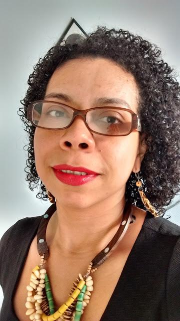 Resenha: One Condition da Deva Curls