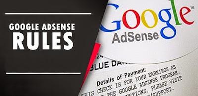 Cara-Meningkatkan-Earning-Adsense