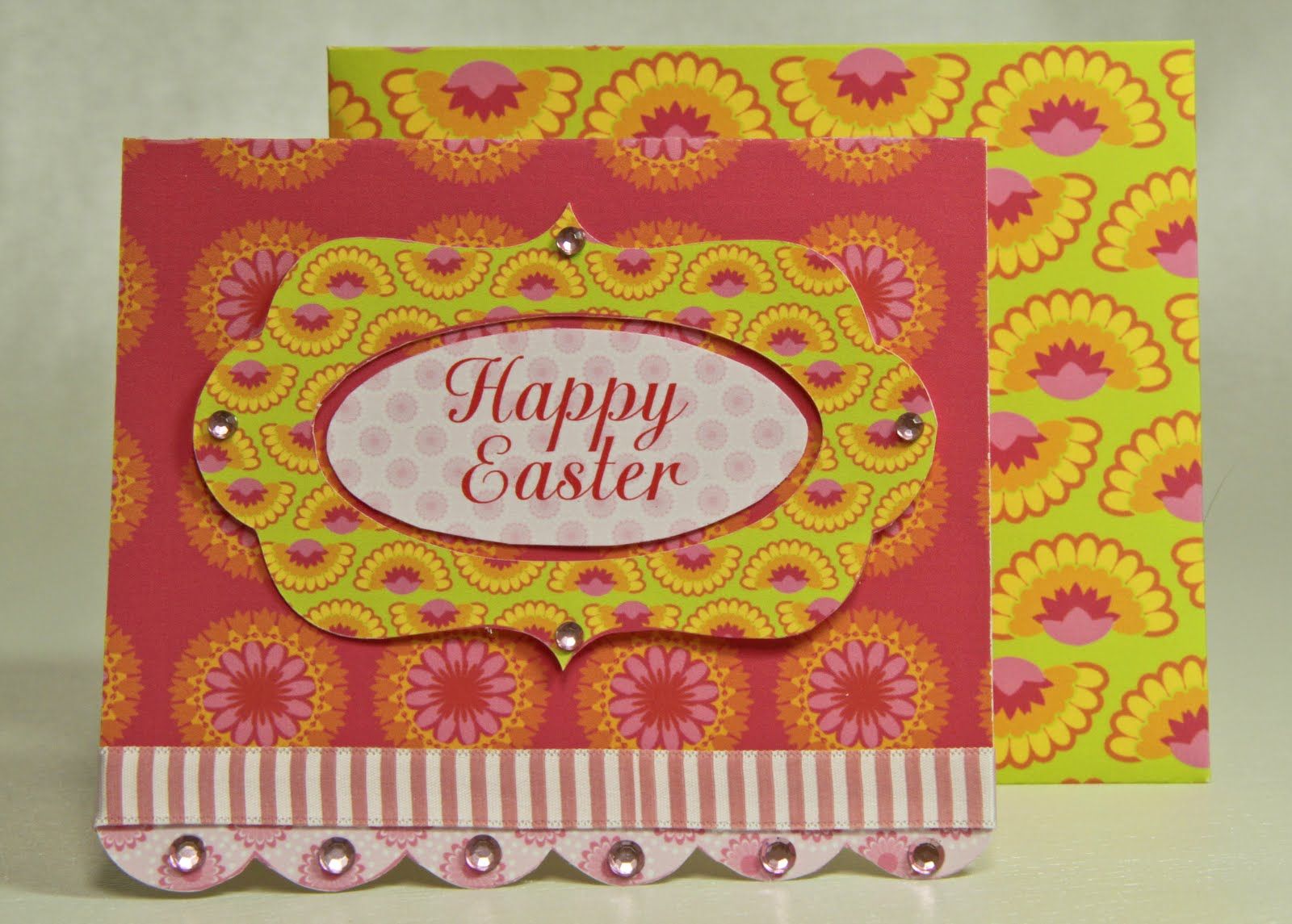 The Paper Boutique Happy Birthday And Mother S Day Giveaway