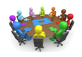 Diskusi: Pengertian, Unsur, Fungsi dan Jenis Diskusi