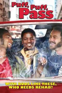 Watch Puff, Puff, Pass Online Free in HD