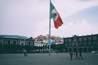 Meksika-Muralizmi-nedir-muralizm