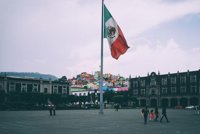 Meksika Muralizmi Nedir? Sanat Hareketleri
