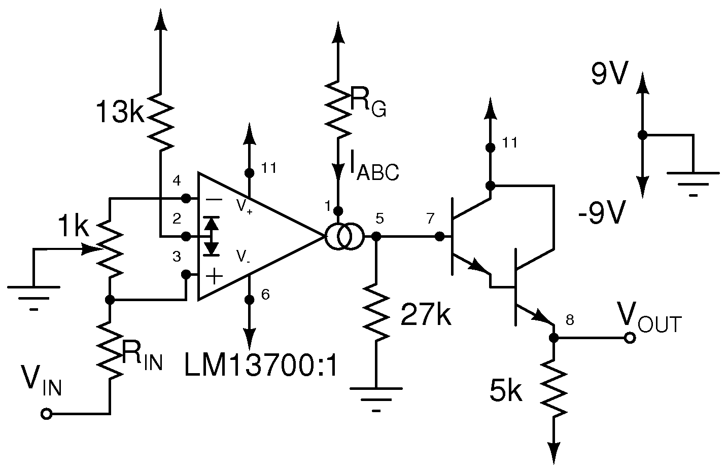 Electronics Evolution Vca S And Pcb S