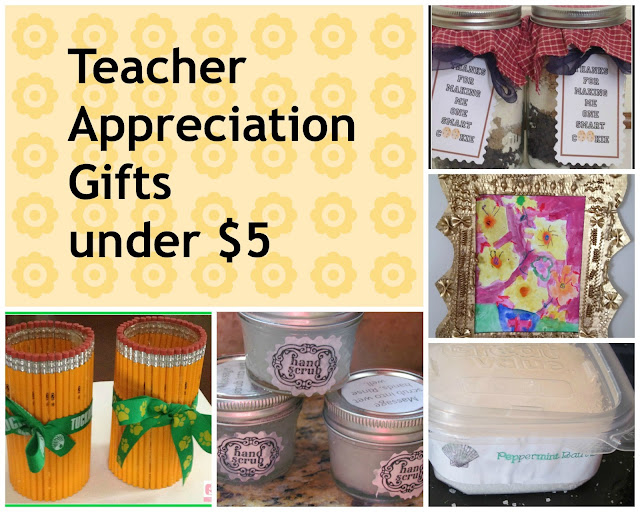 Teacher-Appreciation-Gifts