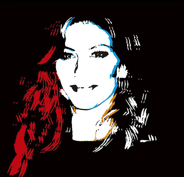 guinski_2017_retrato_xl-copyright-guinski_art_design ; guinski , luiz antonio ; guinskimail@gmail.com ; guinski_1@yahoo.com ; guinski.com