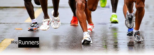 bf4602ade3 Runners  ASICS GEL-KAYANO e sua 21ª edição