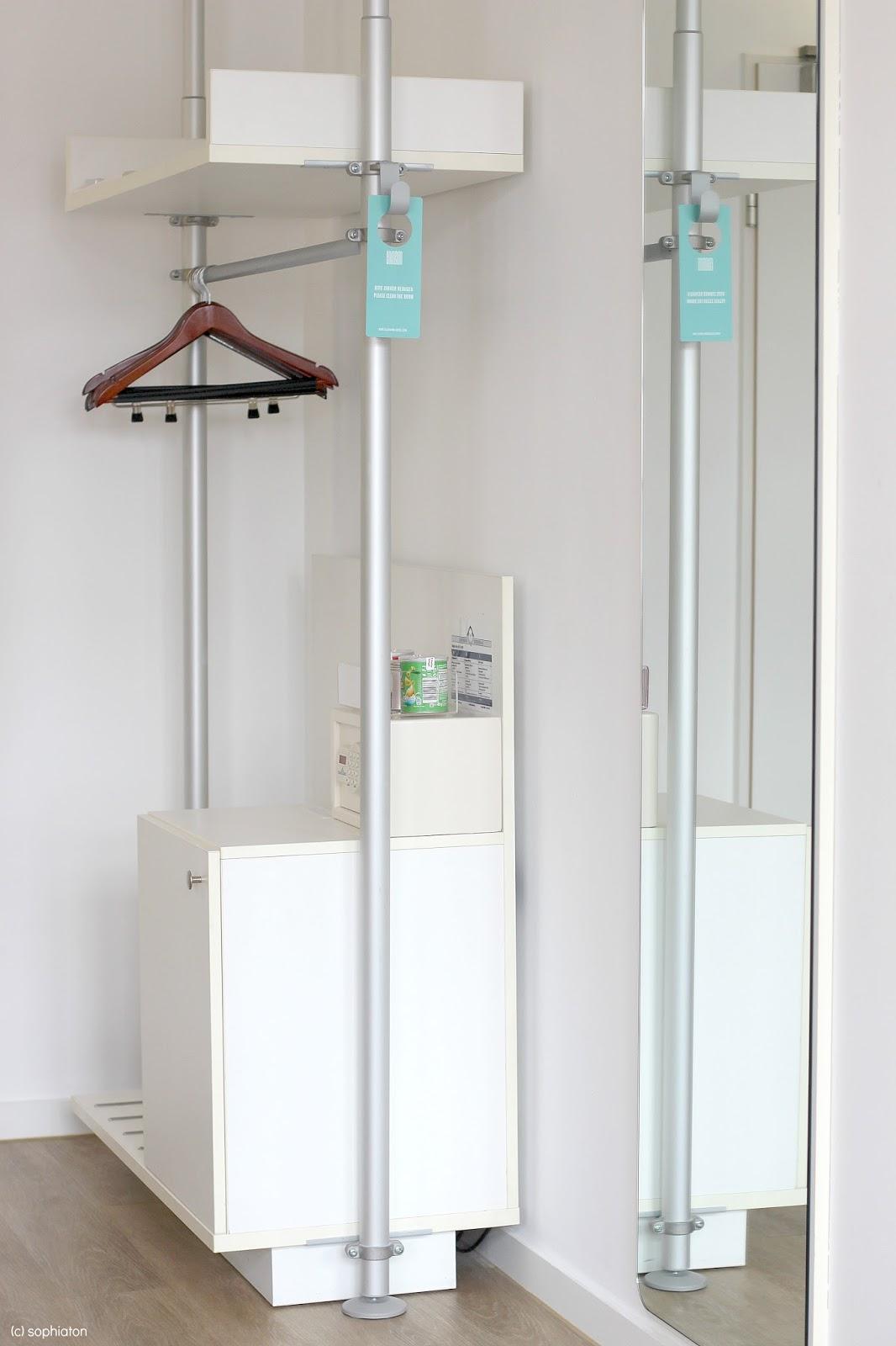 Rooms: Berlin » Sophia Ton