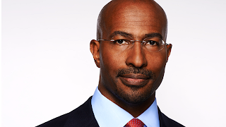 CNN's Crossfire: Van Jones Beats Ted Cruz On Obamacare