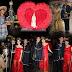 Colégio Diocesano Cardeal homenageia 300 anos de Aparecida em desfile cívico