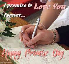 Promise day Images 2016 free download for Friends