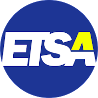 Lowongan Kerja Marketing di PT. Etos Suryanusa – Semarang