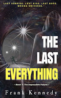 The Last Everything (Frank Kennedy)