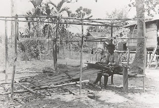tissage-village-cambodge