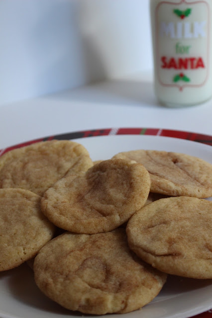 the best christmas cookie recipe juliana grace