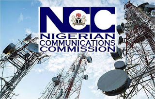 Telcos Will Pay ₦500,000 Once They Violate This Directive