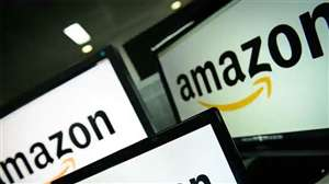 Amazon New Offer, now you get Up To 5000 Rupees