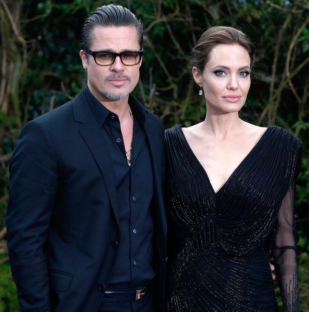 Angelina-Jolie-Pitt-L-and-Brad-Pitt
