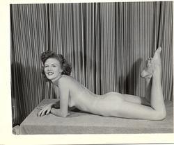 Naked Beatrice Arthur Nude Scenes