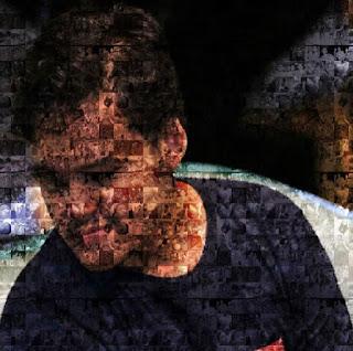 Cara Mudah Membuat Foto Mozaik Menggunakan Photoshop