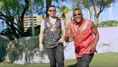 Bracket Ft. Korede Bello – Just Like That video
