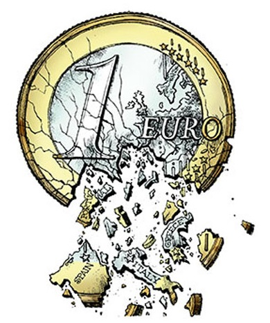 european debt crisis thesis Euro crisis resembles past balance-of-payments and debt crises 4 as such, they   the remainder of this introductory essay proceeds as follows first, we begin.