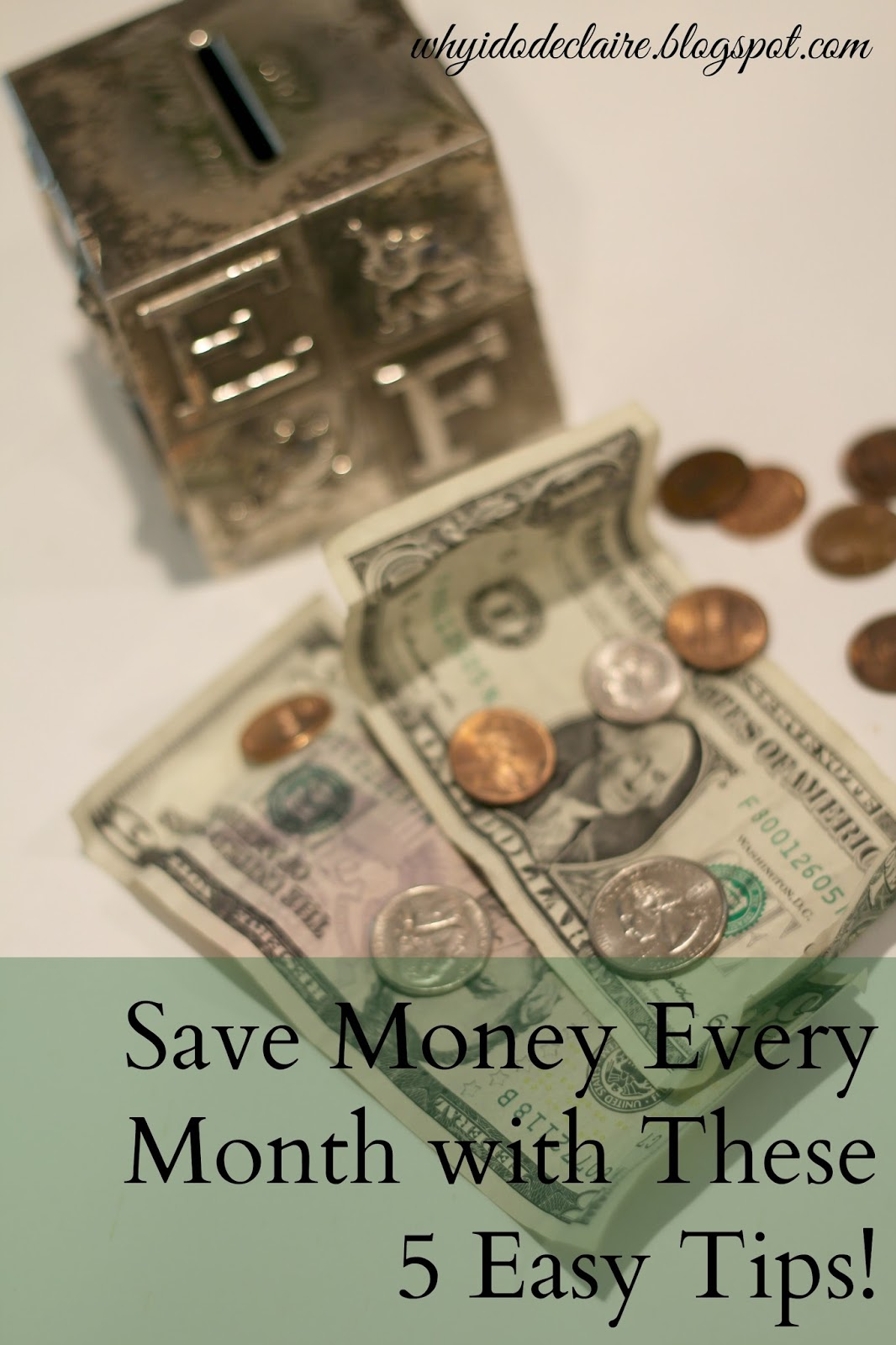 Save Money Every Month with These 5 Easy Tips, Dryel, saving money grocery shopping, saving money cable and internet, saving money cell phone, saving money dry cleaning, saving money electricity