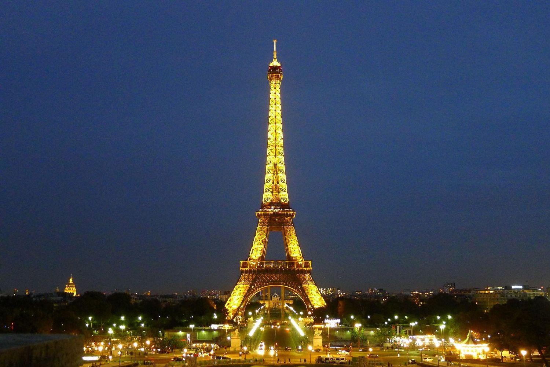 阿畢的天空: 巴黎─倫敦火車(Eurostar)之行烏龍記