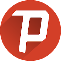 Download Psiphon Pro Apk