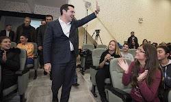 sth-thessalonikh-o-tsipras-egkainiazetai-shmera-to-grafeio-tou-prwthypourgou