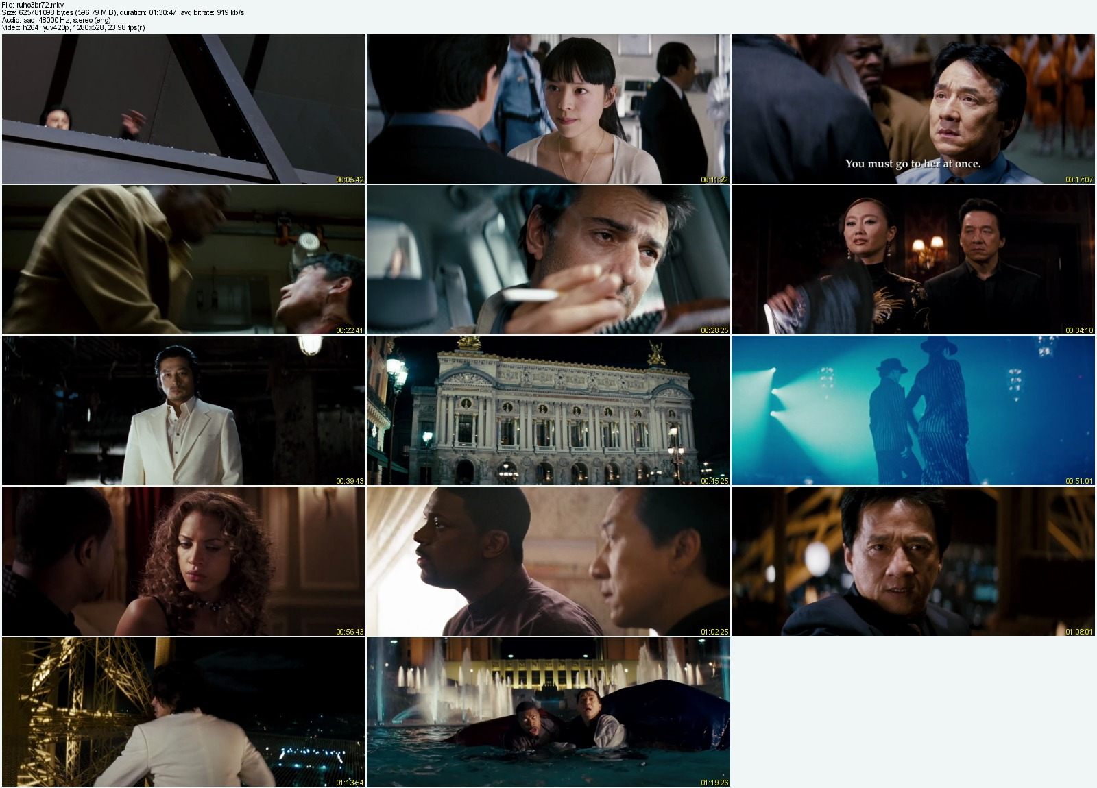 720p french mkv movie Download Marathi