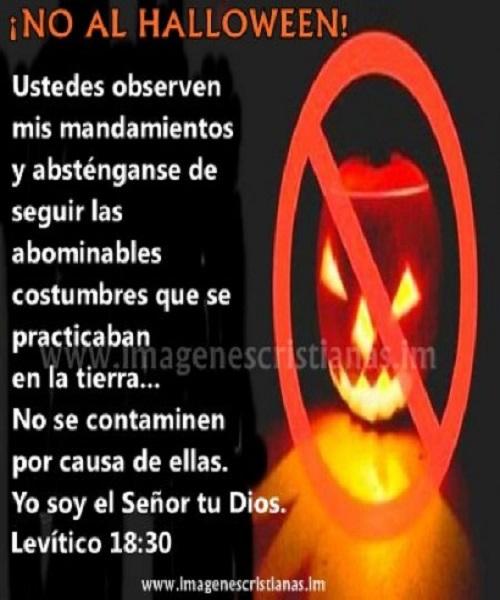 imagenes-cristianas-no-al-halloween