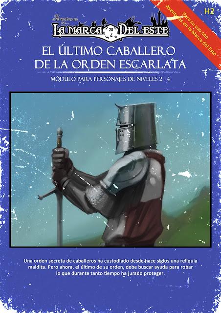 http://www.mediafire.com/file/1d6osye9d38dmb5/El+%C3%BAltimo+caballero+de+la+Orden+Escarlata+%28m%C3%B3dulo+H2%29.pdf