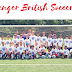 Opportunity 2: British Summer Soccer Camp