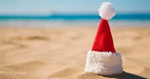 Natal: Festa cristã ou pagã?
