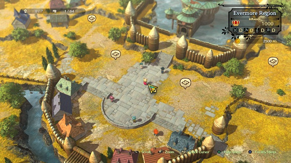 ni-no-kuni-ii-revenant-kingdom-pc-screenshot-www.deca-games.com-2