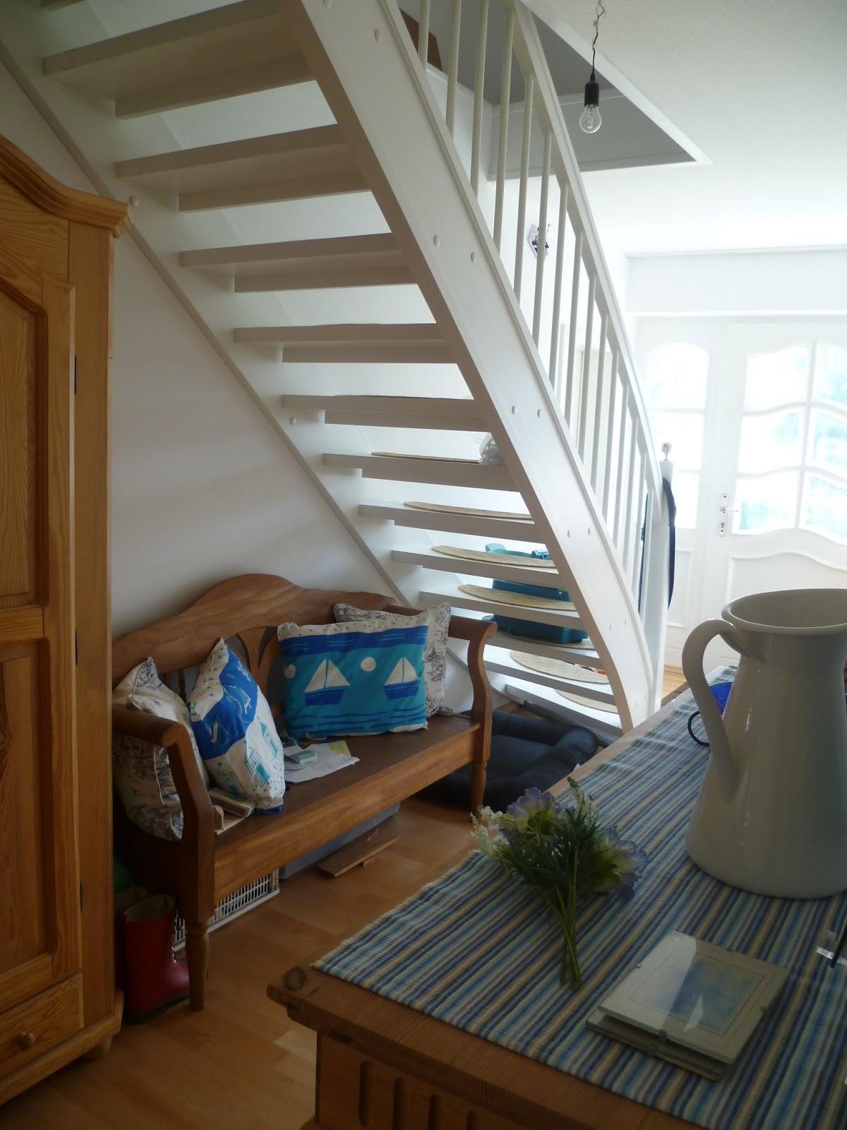 papierkorb inspirationen aus der heide juli 2013. Black Bedroom Furniture Sets. Home Design Ideas