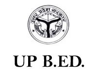 UP Bed Counselling