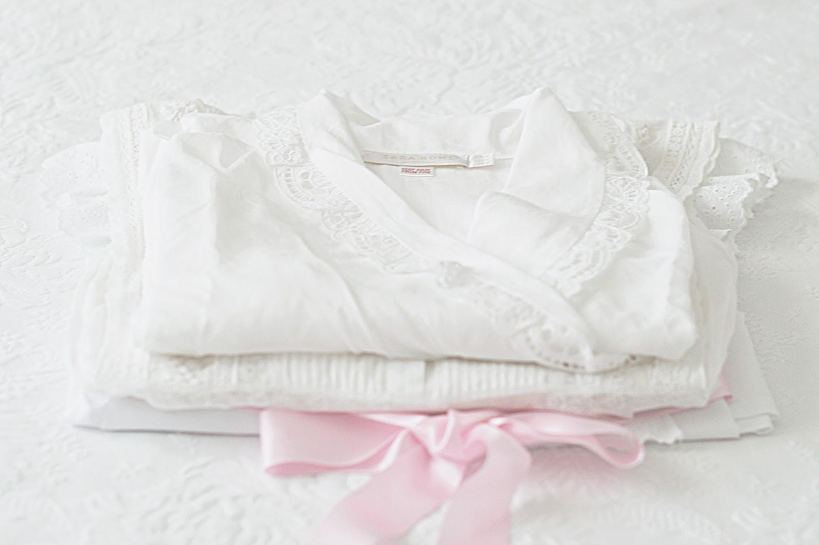 69df3d049 Blog da Carlota  A minha mala para a maternidade - A Lista