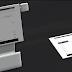 Square Tablets! The Originals & FIXED!