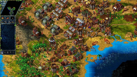 the-settlers-history-collection-pc-screenshot-www.ovagames.com-2