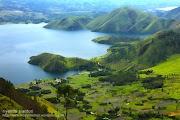 Paket Tour Murah Danau Toba Pulau Samosir 4hari 3malam