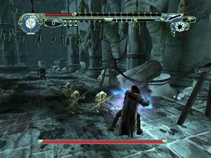 Download ISO Van Helsing PS2 Torrent Traduzido em Português