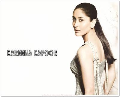 Bollywod Actress  Kareena Kapoor wallpapers | beautiful Actress  Kareena Kapoor HD   wallpaper |   Kareena Kapoor Hot HD  wallpapers | new latest   Kareena Kapoor HD  pictures | free download   Kareena Kapoor HD  pics | very nice hd wallpaper |hd photos   Kareena Kapoor |   Kareena Kapoor HD  image |  Kareena Kapoor HD wallpaper | hd wallpaper | new latest hd wallpaper Sweet  Kareena Kapoor HD  wallpaper | hd pictures  Kareena Kapoor hd |   Kareena Kapoor HD Wallpapers |  Kareena Kapoor HD  wallpapers/images | hot and sexi girl Kareena Kapoor hd wallpaper | hot girl hd wallpaper | Kareena Kapoor hd image | Kareena Kapoor hd photos | Kareena Kapoor hot wallapaper,image ,photos ,pick,pictur | Bollywod Actress HD  wallpapers | kareena hd wallpaper | kareena hd image