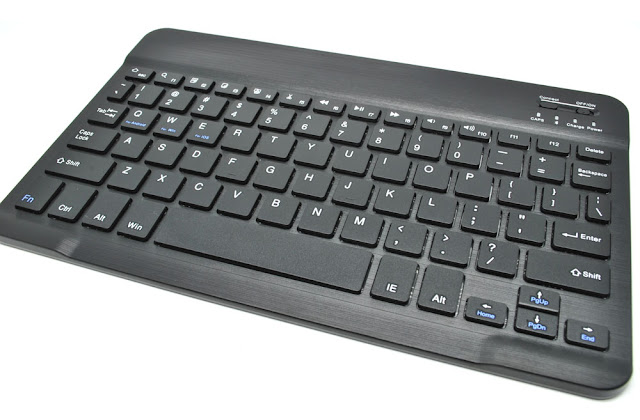 keyboard bluetooth android, keyboard android, harga keyboard android