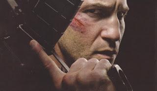 el castigador: cinco nuevos fichajes para la serie de marvel y netflix